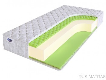 Матрас WAVE Roll Матрас SkySleep WAVE Roll