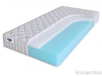 Матрас SkySleep InFlex Model 6 Матрас SkySleep InFlex Model 6
